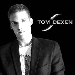 Tom Dexen - Heart Beating #5