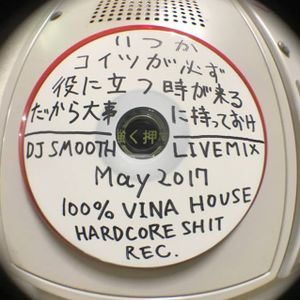 I.K.K.Y.T.D.D.M. VinaHouse Mixed By DJ SMOOTH