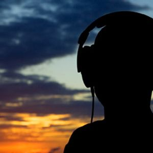 dj kazi-techhouse dj mix