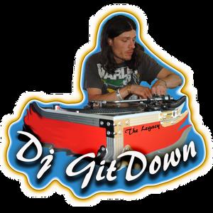 GitDown- Low (GDW)