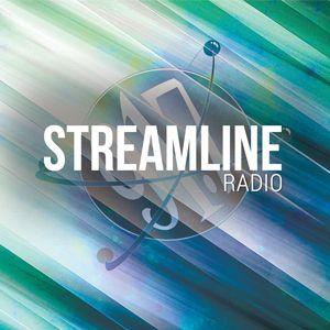 Streamline Radio_Rave Anthems