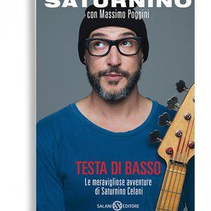 Testa di Basso - Saturnino Celani e Massimo Poggini
