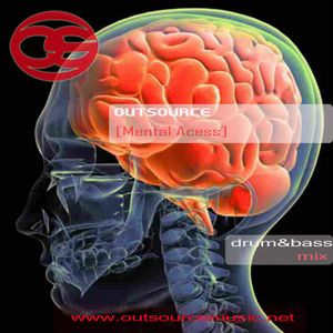 OutSource Podcast - Mental Access 1
