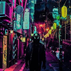 Streets of Neon