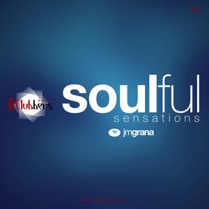JM Grana Soulful Sensations 020 (Martes 05 Julio 2016)