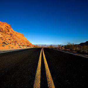 Ryan Sota - Route 69