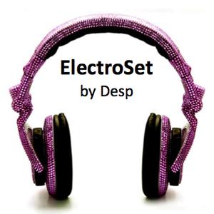 ElectroSet Summer 2012