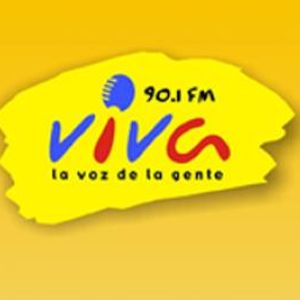 Entrevista al periodista Oscar Boltes de Radio Viva Paraguay