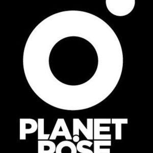 Moritz Creutz @ Planet Rose 09-11-2013