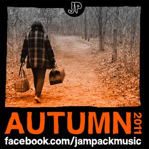 Autumn 2011 Mix