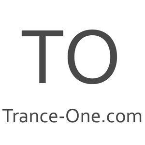 Find Your Harmony #026 [Trance-One.com]
