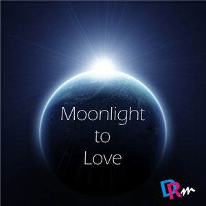 David Rees - Moonlight to Love... Best of Deep House & Techno 2010
