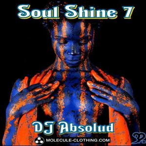 Soulshine 7-absolud