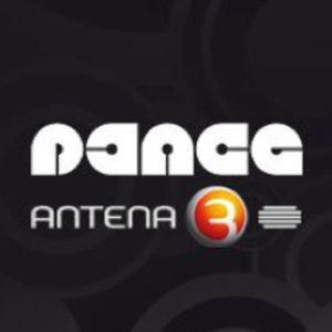 Heartbreakerz exclusive set for Antena3Dance