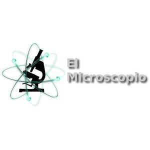 El_Microscopio_2013_02_20