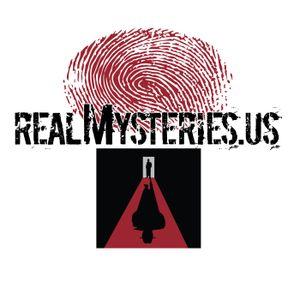 Episode 04 - The Investigation