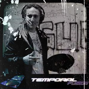 Temporal Fusion Podcast: Omnimix (June 2012)