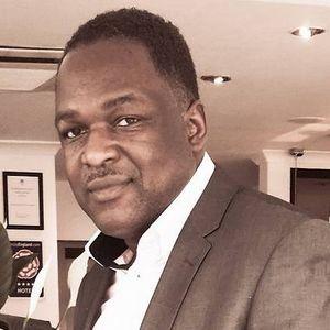 CrossOver Gospel Show Ft. DJ Souldia – 170117 @djsouldia