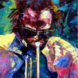 Miles Davis, Miles Electric Mix