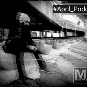 MTC - 100to Podcast #002