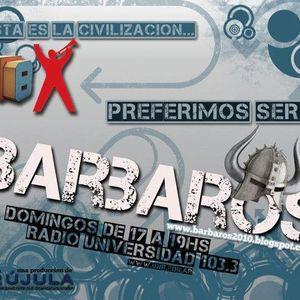 2012-06-17 Programa completo