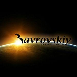 Bavrovskiy - Khortitsia DJ's Fight On Kiss FM (Progressive Trance)