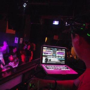 Mix Variado I [DJ JOHN] 2013