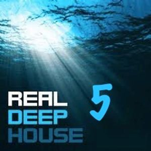 Kleinkunst - Deep House MIX 5