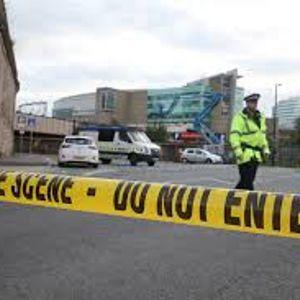 """""""El atentado ocurrió la misma semana que Trump visitó Arabia Saudita""""- Mariano Yakimavicius"""