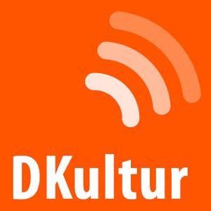 "About ""The Cure Lodz Multicam"" on Deutschlandradio Kultur"