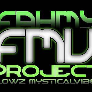 FMV Project August episode2 2011v - Fahmy Flowz MysticalVibe