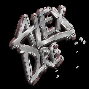 Djay AlexDre - Summer Hits 2k17 - Start Middle End