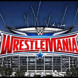 Ocho Previews WrestleMania 32
