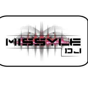 *Mixxyle*Live Recorded @ Freaks Lab Sonar Session 15-6-12 )