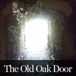 Episode1 - The Old Oak Door