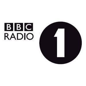 Sunnery James & Ryan Marciano - Essential Mix 2014.01.18.