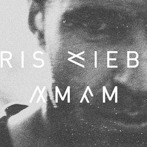 Chris Liebing - AM.FM 205 Live at BLITZ Music Club (Munich) - 10-Feb-2019