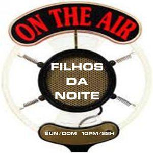 FILHOS DA NOITE FEB/FEV 12 2017