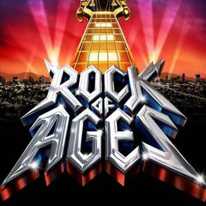 Rock of Ages Special Part I