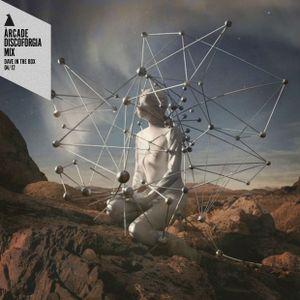 Àrcade Discoforgia - Dave In The Box (04.12)
