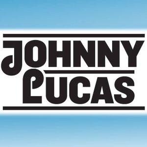 Under The Radar Live Sessions on Brooklands Radio with Johnny Lucas 11 August 2013