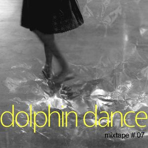 Dolphin Dance - Side B