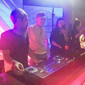 NST Noname DJ ĐH - Đức Hiệp Repost