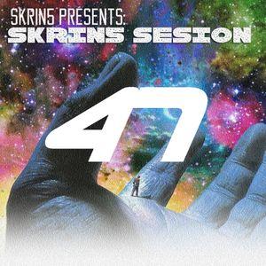 SKRIN5 SESSION N°47