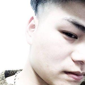 Nonstop - Quăng Phong Cái Ben - Nhạc Bay 2017 - DJ Phong Chivas Live