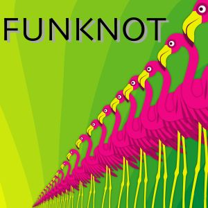 Funknot - Suite 1