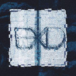 Experimental Design Radio (19/7/17) with EXD