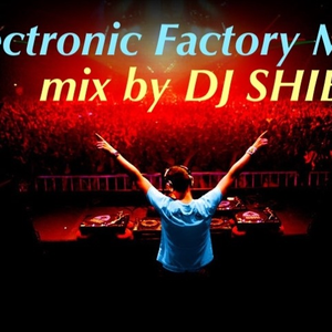 Electronic Factory Mix