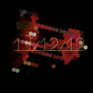 13/12/12