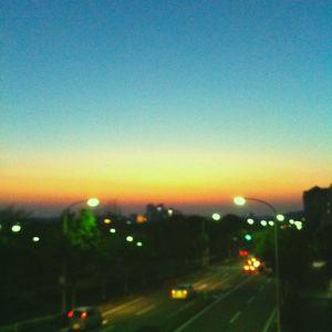 2012 Summer/Autumn